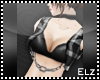 *E* ChainedVest