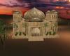 Anubis  Palace