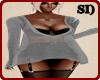 SDl Kara Full Outfit v1