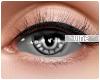 Sinner Eyes