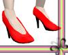 Siren Shoes KRANK