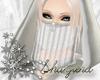 :ICE Sketch Veil Silver