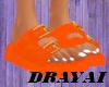 Orange Slides