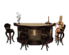 The Casbah Bar