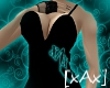 [xAx] xAx Support Dress