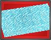 [AS] Blue Mat