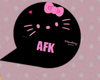 !|iB|! Hello Kitty AFK