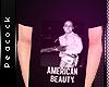 P American Beauty