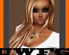 Xaicia * Blonde 1*