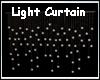 Lights Curtain SBS