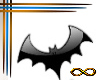[CFD]Halloween Bats