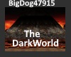 [BD]TheDarkWorld