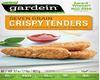 vegan Meatless Tenders