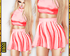 ! Outfit. Honey 2 Barbie