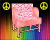 (7) Romance Chair