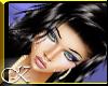 [K]SARA BLAQ SHINE