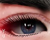 🆈 Navy Eyes M/F