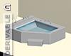 G® BathTub n34