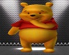 Winnie the pooh 25 trigs