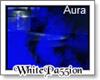 P5* Blue Aura