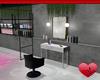 Mm Salon Station