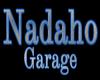 >G< Nadaho Garage