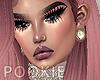 DiorChang Cust Pink v4