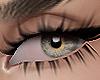 Misha eyes R