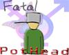 ~Fatal~PotHead M/F