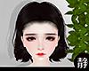 ☁ Jungyeon l Hei