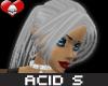 [DL] Acid Silver