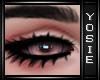 ~Y~Lucent Eyes