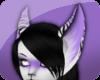 Unfit Wolf Ears