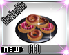 [CCQ]Donuts