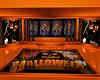 Balada Halloween