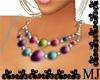 Hawaiian Dream necklace