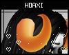 H! Vapor Horns