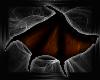 Wicked Wings-Halloween