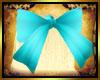 [*B*]AliceWond Bow