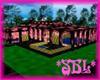 Pink Playboy Mansion