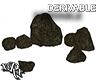 Stone -Derivable-