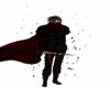 blood demon sword