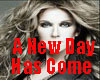 (MZ)New-Day-Has-Come