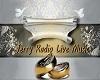 Jerry Radio Live Music