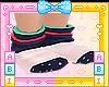 Kids Lil Berri Socks