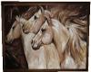 Wild Stallion Art 1