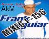 Frank Aguiar MİX AKM