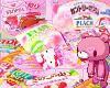 ♡ Snacks ♡