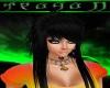 !TRC Wiki Black