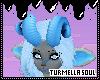 Chemra Horns